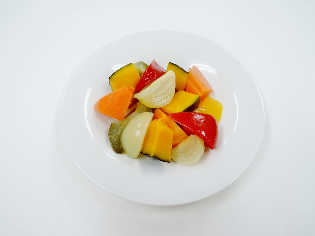 s-pickles